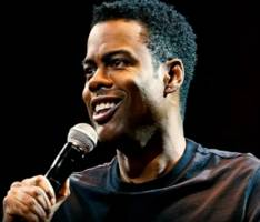 Chris Rock's new Netflix special takes on the gun control debate, and was released the same day as the Florida high school shooting
