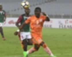 I-League 2017-18: NEROCA FC v Mohun Bagan - TV channel, stream, kick-off time & match preview