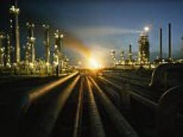how hackers using 'rat' malware seized petrochemical site