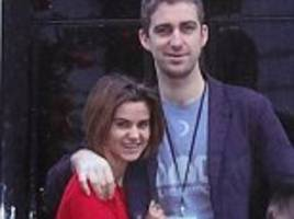 jo cox's husband admits to being a sex pest and resigns