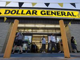 Amazon is quietly coming after dollar stores — and it's a brilliant move (AMZN)