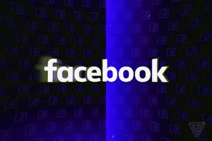 Facebook admits SMS notifications sent using two-factor number was caused by bug