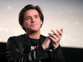 actor jim carrey has emerged as an unlikely political artist and activist — and has attracted over 17 million twitter followers