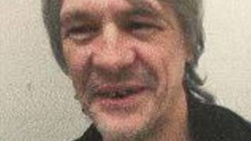 killer keith whitehouse absconds from hmp leyhill