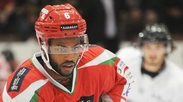 Elite League ice hockey: Edinburgh Capitals 2-10 Cardiff Devils