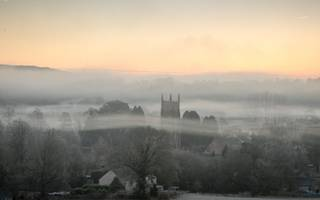 divine in-spire-ation: uk churches will beam internet to rural spots