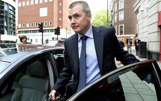 iag boss willie walsh to face mps for questions on heathrow expansion plans