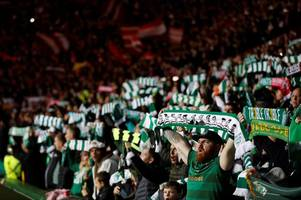 'fake news' celtic opponents zenit react to gangster reports from english based newspaper