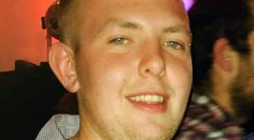 tyrone man tiarnan rafferty dies in australian motorbike accident