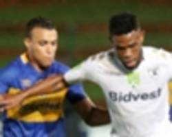 Why Bidvest Wits and Cape Town City will advance in Caf inter-club competitions