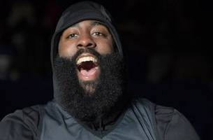 nick wright unveils why harden and paul's rockets can dethrone curry and kd's warriors