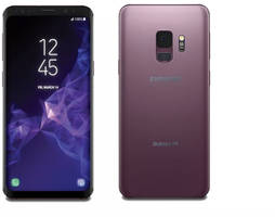 everything we think we know about the samsung galaxy s9