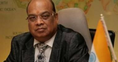 CBI files case against Rotomac pens owner on alleged loan default of over 800 cr rupees