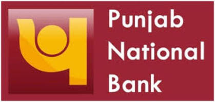Govt writes to RBI over supervisory lapses in Punjab National Bank scam