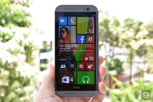 Microsoft stops pushing notifications to Windows 7 and 8 phones