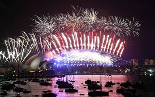 the future is bright for australian-uk business relations