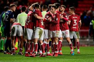 Cardiff City, Aston Villa, Derby County, Fulham or Bristol City - predict who's joining Wolves in the Premier League