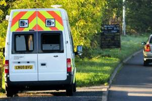 Don't get flashed: Where are mobile speed cameras in Gloucestershire as schools return after half term?