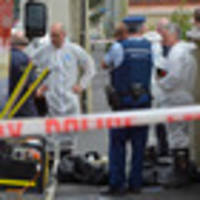 murder charge laid after dunedin fire