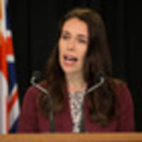 watch live: ardern's post-cabinet press conference