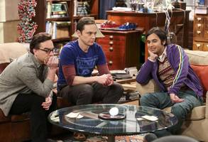 bill gates is going to guest star as himself on 'the big bang theory'