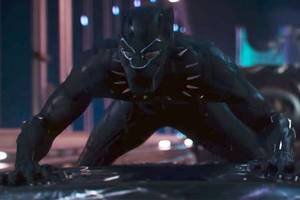 fake 'black panther' attack stories get trolls suspended from twitter