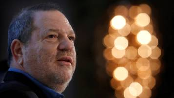 channel 4 documentary accuses harvey weinstein of physical assault