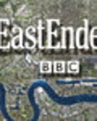 eastenders bombshell lands game of thrones role