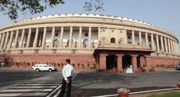 Cabinet clears introduction of Banning of Unregulated Deposit Schemes Bill, 2018 in Parliament