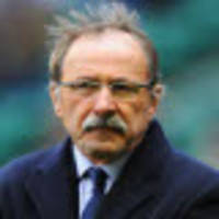France weakened ahead of Italy clash in Six Nations