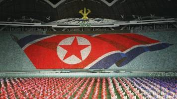 Suspected North Korean Hacking Group Grows To Multinational Threat