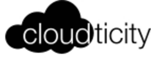 Cloudticity Recognized for Excellence in Managed IT Services