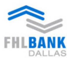 Federal Home Loan Bank of Dallas Makes Available $500K Through New Grant Program