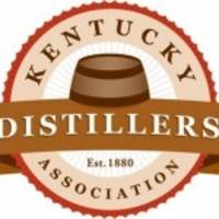Kentucky Distillers' Association Selects Intellicheck's Age ID to Advance Responsible Consumption of Bourbon