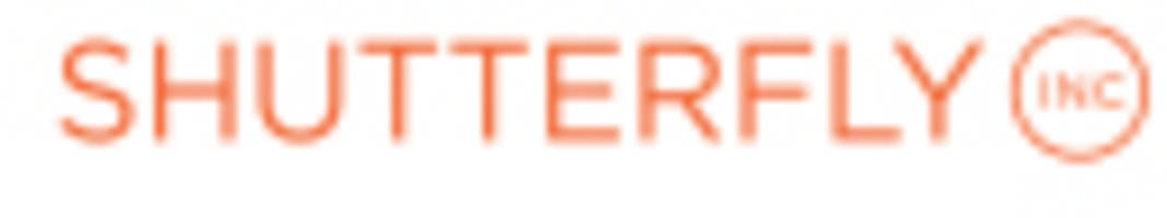 Shutterfly to Present at Upcoming Morgan Stanley Technology Conference on Monday, February 26, 2018 at 4:05 PM PT