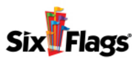 solar generated electricity coming to more six flags parks