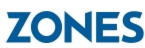 Zones, Inc., Recognized for Excellence in Managed IT Services