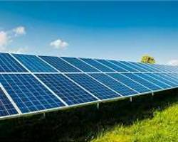governor cuomo announces more than 1,000 percent growth of solar power in new york