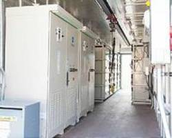 greensmith energy storage technology selected to deliver reliable solar power in massachusetts