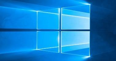 """Microsoft Aiming for More Focused Windows 10 Feedback with """"Cohorts"""""""