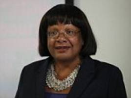diane abbott: labour will let more immigrants in