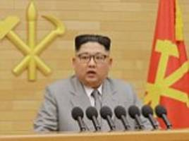 North Korea hacking group stepping up its cyber warfare