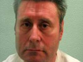rapist john worboys has received £166,000 in legal aid