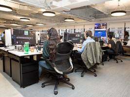 apply now: business insider is hiring a paid news intern to work weekends