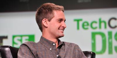 Snap tells the 1.2 million people that signed petition to remove latest Snapchat update that they're out of luck (SNAP)