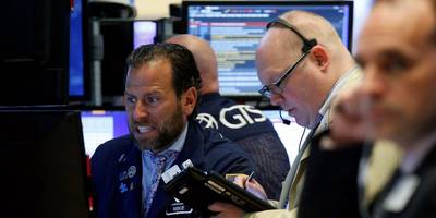 hedge funds have turned their backs on tech stocks at exactly the wrong time