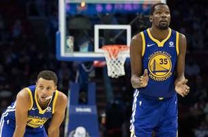 nick wright reveals his key concerns for the golden state warriors