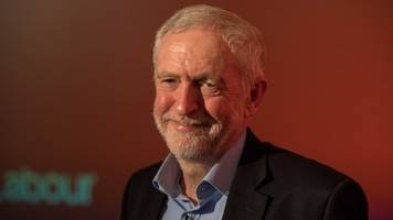 labour rejects ex-czech agent's corbyn claims as 'absurd'