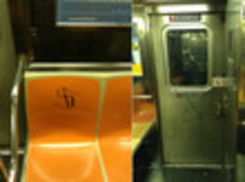 Anti-Defamation League: Anti-Semitic Incidents Almost Doubled In NYC This Year