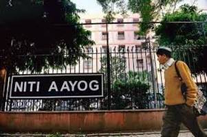 Women entrepreneurs in India are bringing about a lot of development in the public and private sectors: Niti Aayog